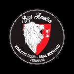 2020 Cup Final - Bizi Ametsa